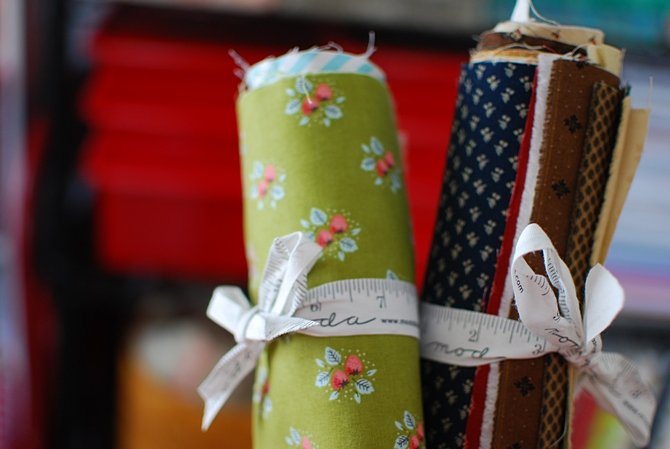 pat sloan fabric rolls 2