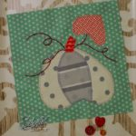 pat-sloan-splendid-sampler-bonus-pumpkin-block-final