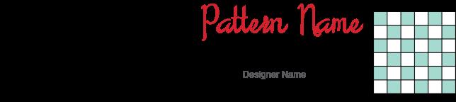 SS_PatternReadingPost