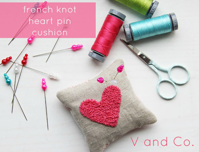 vanassa v french knot pin cushion header(1-28-13)-1