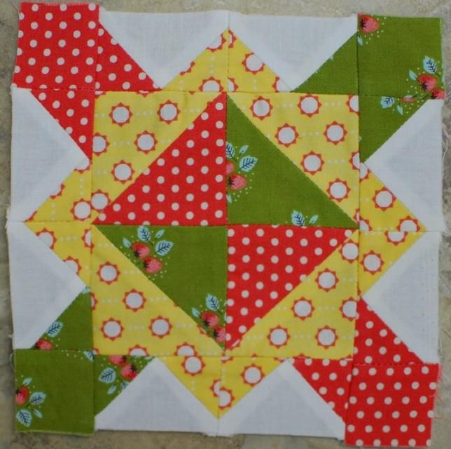 6 natalia bonner block