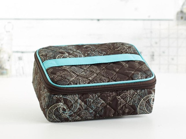 9706_Everything-Mary-Small-Quilted--Organizer-Turq--Chocolate-1440127110611