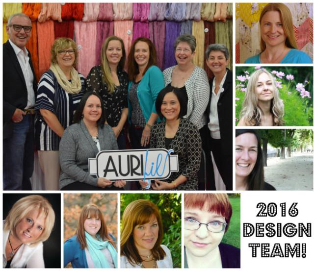 aurifil-2016-design-team-photo