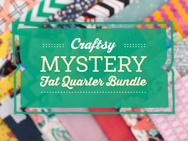 6047_Craftsy-Mystery-FQ-Bundle-20pc-Cotton-1457470497263 (1)