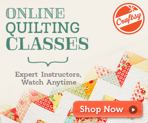 craftsy class banner