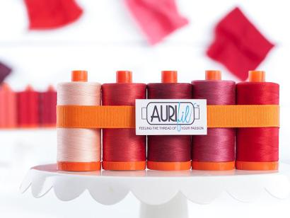 product_8080_Aurifil-1422-5pc-Set-Red-Rapture-1455846625976