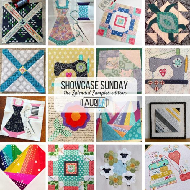 showcase-sunday1