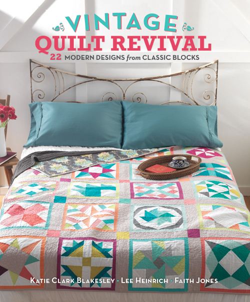 Faith-Jones-Quilts-7-Vintage-Quilt-Revivial-book