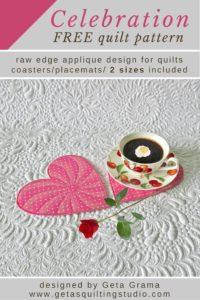 free-heart-quilt-pattern-bn