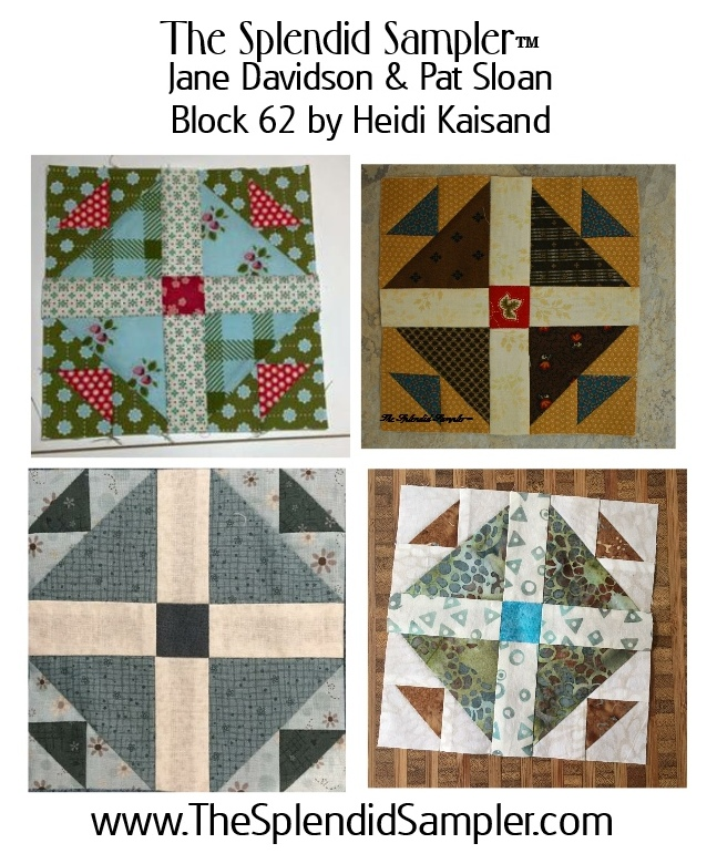 62-splendid-sampler-heidi-kaisand-block-multi