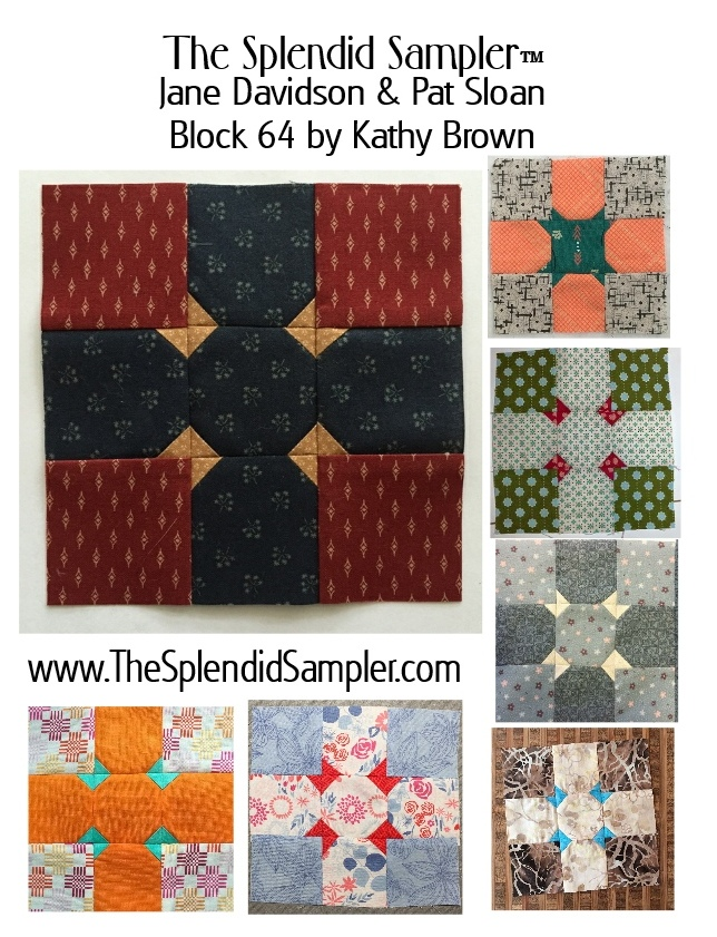 64-splendid-sampler-kathy-brown-block-multi