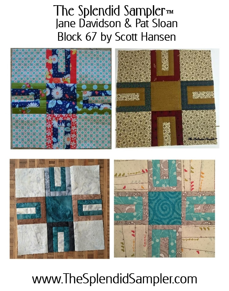 67-splendid-sampler-scott-hansen-block-multi
