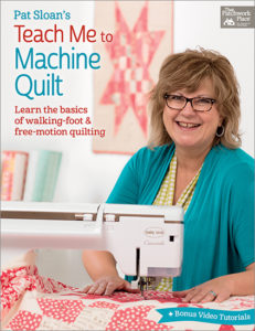 pat-sloan-machine-quilting-2