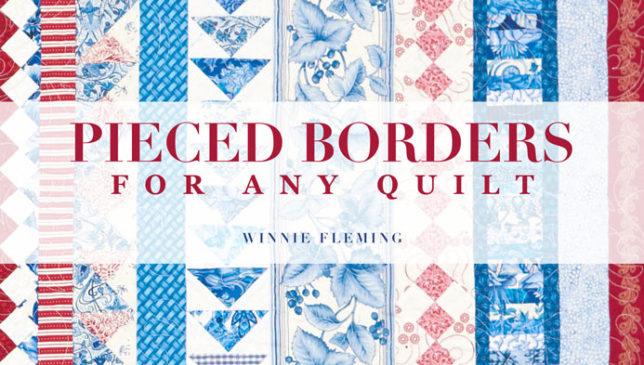 pieced-borders-for-any-quilt