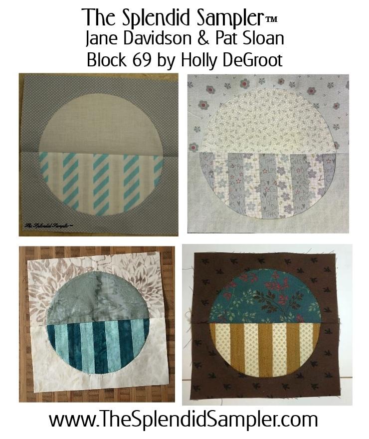 69-splendid-sampler-holly-degroot-block-multi