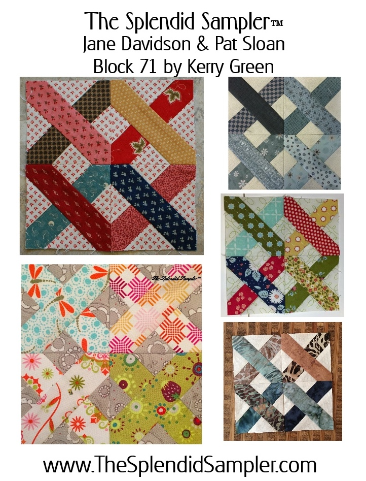 71-splendid-sampler-kerry-green-block-multi