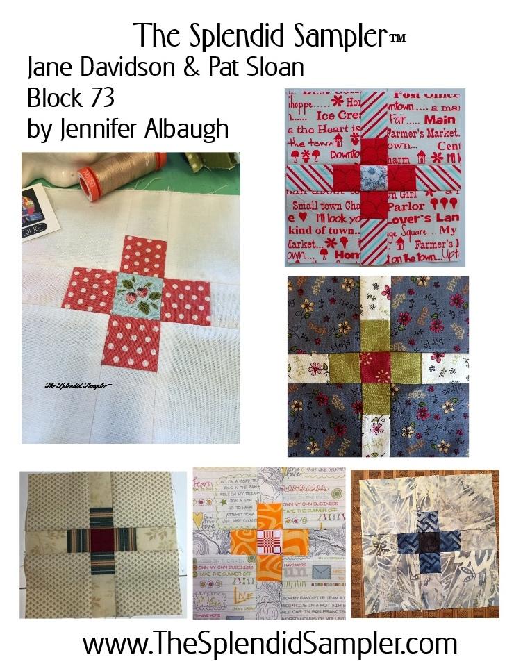 73-splendid-sampler-jennifer-albaugh-block-multi