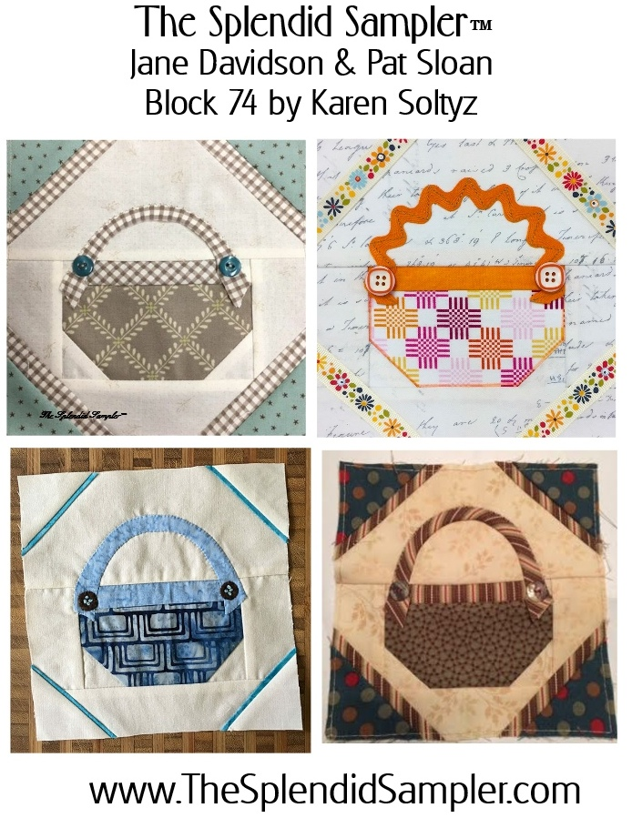 74-splendid-sampler-karen-soltyz-block-multi