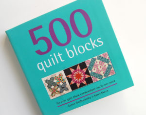 kerry-500-quilt-blocks