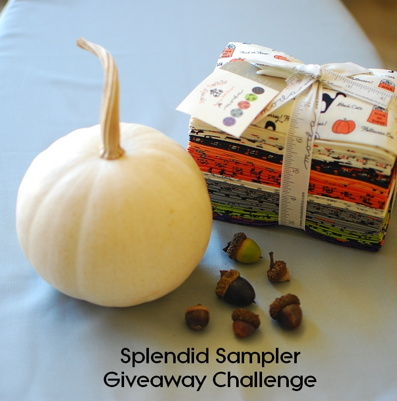 oct-2016-the-splendid-sampler-giveaway-challenge