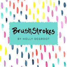brushstrokes-logo-230x230