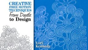 creativefreemotiontechniquesfromdoodletodesign_titlecard_cid10615