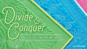 divideandconquercreativequiltingforanyspace_titlecard_cid5259