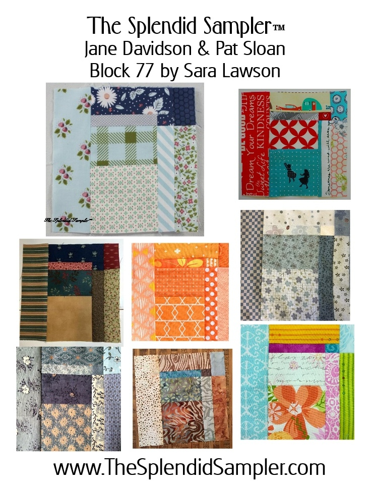 77-splendid-sampler-sara-lawson-block-multi