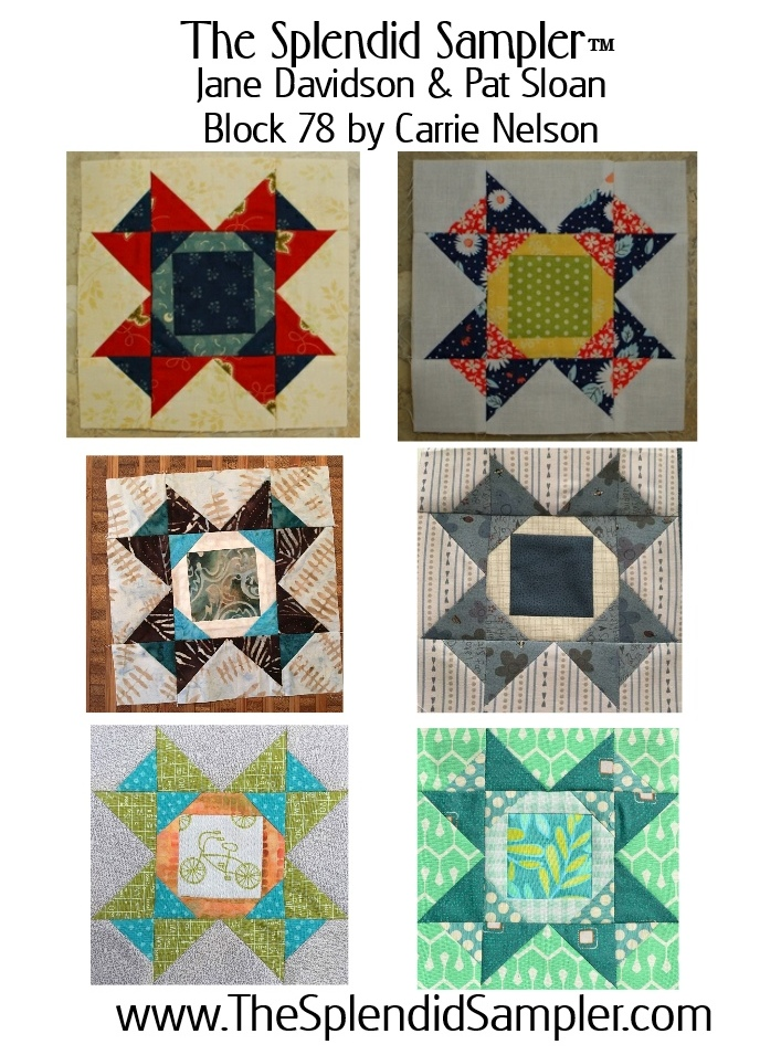 78-splendid-sampler-carrie-nelson-block-multi