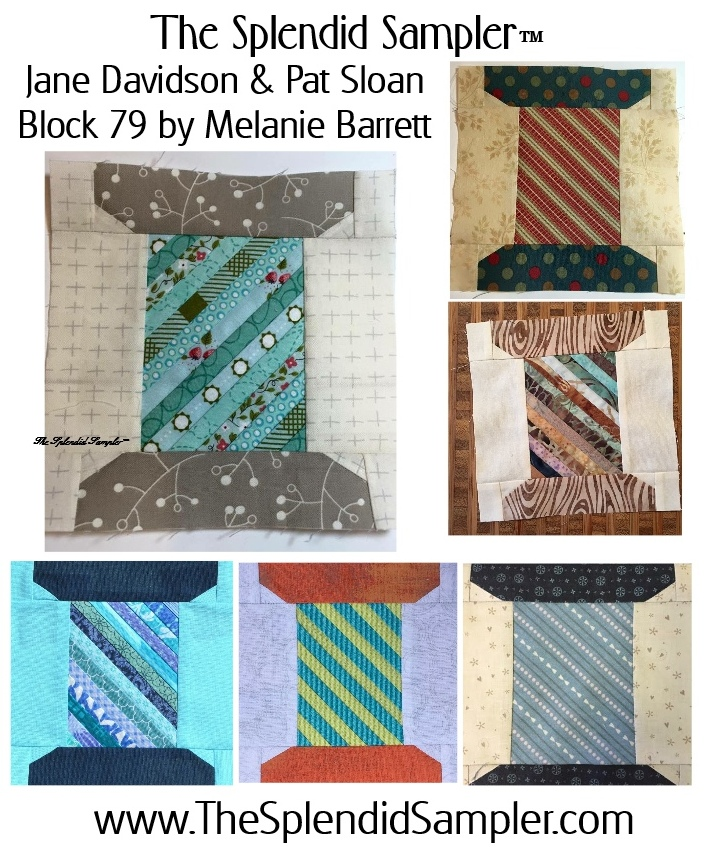 79-splendid-sampler-melanie-barrett-block-multi
