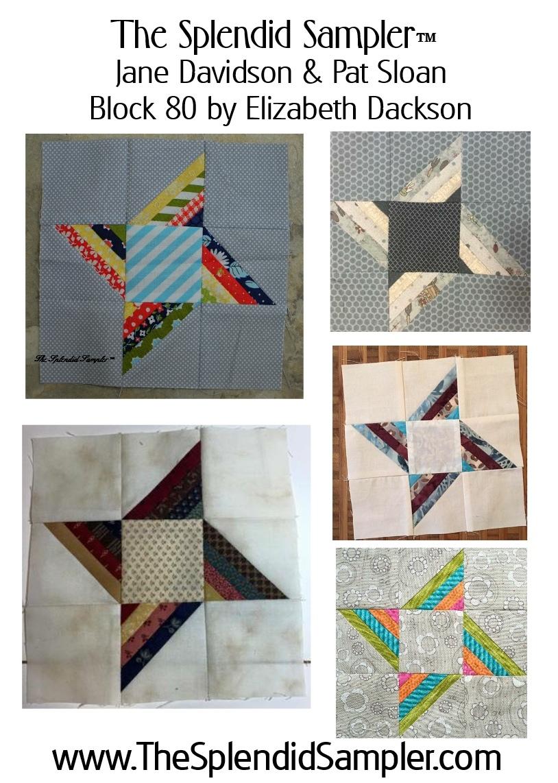 80-splendid-sampler-elizabeth-dackson-block-multi