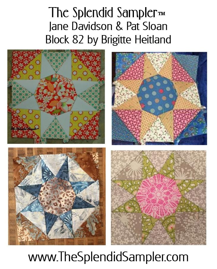 82-splendid-sampler-brigitte-heitland-block-multi