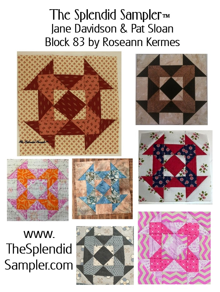 83-splendid-sampler-roseann-kermes-block-multi