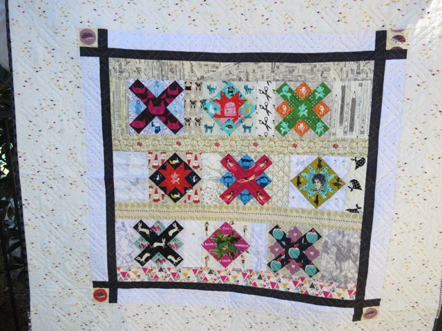 cats-hello-fussy-quilt