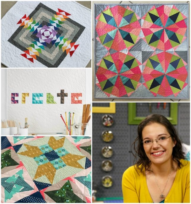 elizabeth-dackson-the-splendid-sampler-block-80