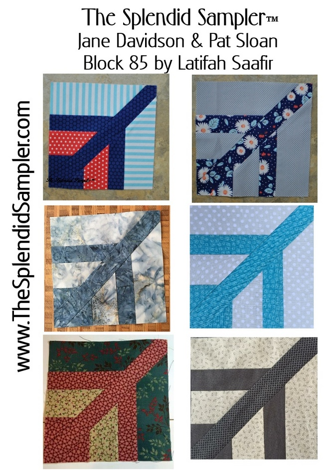 85-splendid-sampler-latifah-saafir-block-multi