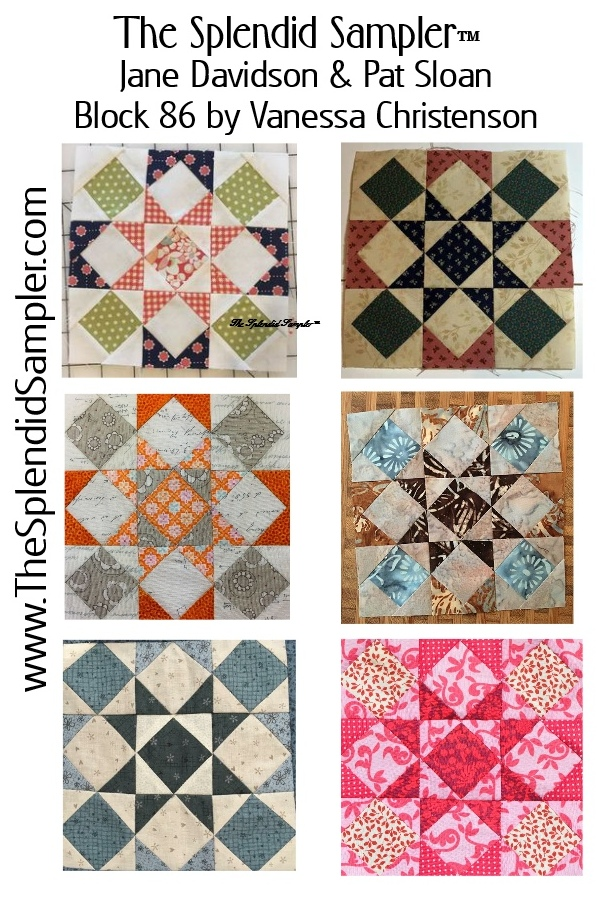 86-splendid-sampler-vanessa-christenson-block-multi