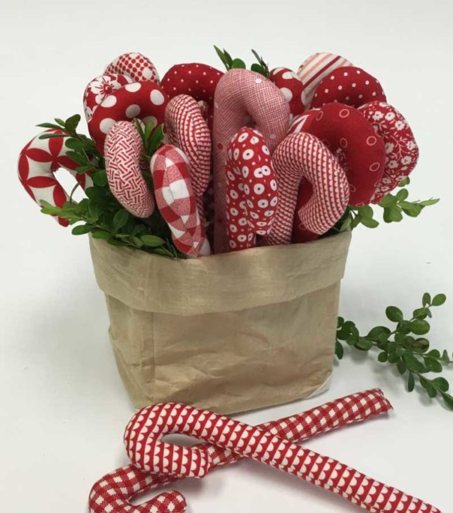 ct-candy-canes-crop-795x900