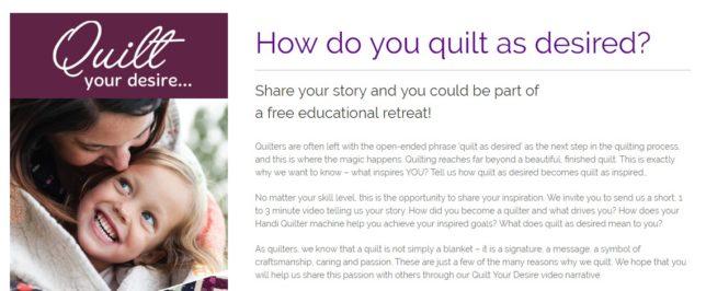 handi-quilter-story