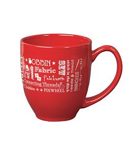 mug-in-red
